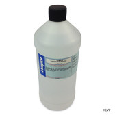 Taylor | Reagents | Cyanuric Acid Reagent, 32 oz | R-0013-F