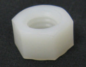 Pentair | Vac-Mate™ | Hex nut 3/8-16 | R01066