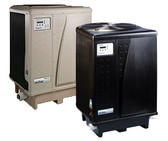 PENTAIR | HEAT PUMP 125BTU HEAT/COOL | ULTRA TEMP 120R | 460965 (460965)