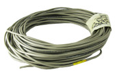 JANDY | AQUALINK 4 CONDUCTOR CABLE 22 GAUGE | 4278