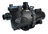 Jandy | PUMP 1HP HH FR 230/115V | PLUS HP | PHPF1.0 (PHPF1.0)