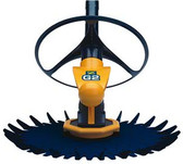 BARACUDA | G2 COMPLETE AUTOMATIC SUCTION SIDE CLEANER | W70472