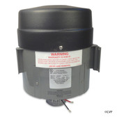 POLARIS | QT BLOWER 1 HP 240V | Residential COMMERCIAL | 1-460-02