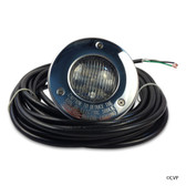 HAYWARD | SPA LIGHT 120V 100' CD SS LED COLOR | SP0535SLED100