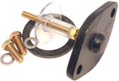 "LAARS | BYPASS ASSEMBLY 2"" KIT LAARS LITE 
