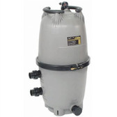JANDY | TELEDYNE | FILTER CARTRIDGE 580 SQFT | CL Series Cartridge Filter, 580 Square feet | CL580