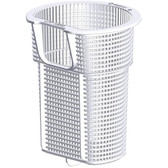 "Hayward | Power-Flo LX | Power-Flo II | Power-Flo | Strainer Basket – Large, 4 1⁄2"" x 7"" 