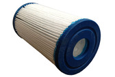Pleatco | FILTER CARTRIDGE |  3 SQ FT - DUROC / SOFT SPIDER SPAS | PH3