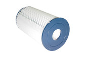 Pleatco | FILTER CARTRIDGE |  30 SQ FT - WATKINS | PWK30