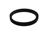 Hayward Pool Products | FILTER PART |  GASKET | C-081