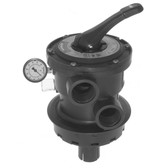 "HAYWARD | VALVE KIT MP SM 2"" THRD UNIVERSAL 
