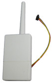 Hayward | AquaRite | AquaRite Pro | AquaPlus | Sense and Dispense | ProLogic | OnCommand | E-Command 4 | Wireless Antenna for AquaLogic | GLX-BASE-RF