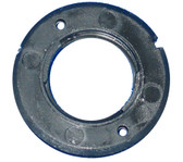 Waterway | JET PART | MINI STORM RETAINER RING | 218-6940