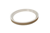 Waterway | JET PART | POLY STORM SELF ALIGNMENT RING | 218-4010