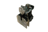 Allied Innovations | RELAY | S90R DPDT 120V 20A | S90R11ABD1-120 OR LG1-2
