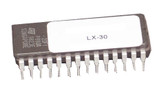 Allied Innovations | EPROM | LX-30 012P2SC | 3-60-1034