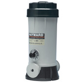 HAYWARD | CHLORINATOR OFF-LINE | CL220