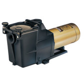 HAYWARD | SUPER PUMP PUMP 1.5HP UR 115/230V | SP2610X15