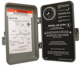 Len Gordon | CONTROL | AS-TC-94, 120/240V, 20AMP, WITHOUT BUTTON | 923055-007