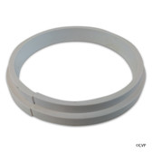 "Therm Products | 2-1/2"" Uni-Nut Retainer For 3"" Housings 