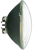 FROST | SEALED BEAM WITH SCREW TERMINALS | 4319