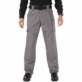 Tactical Pants - Grey (029)