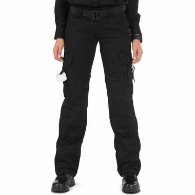 Taclite EMS Pants - Women's - Black (019)