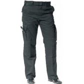 EMT Pants - Women's