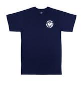Rothco EMT T-Shirt