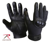 Dual View Hard Knuckle Tactical Gloves by Rothco - Available in Manchester, NH!