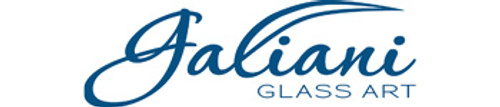 Galiani Glass Art