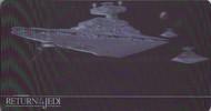 2014 Topps Star Wars Return of the Jedi 3D Set (44)