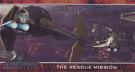 2005 Topps Star Wars Revenge of the Sith Widevision Set + P1, P2 (82)