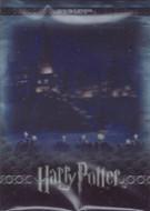 2008 Artbox Harry Potter World of 3D 2nd Edition Set (72)