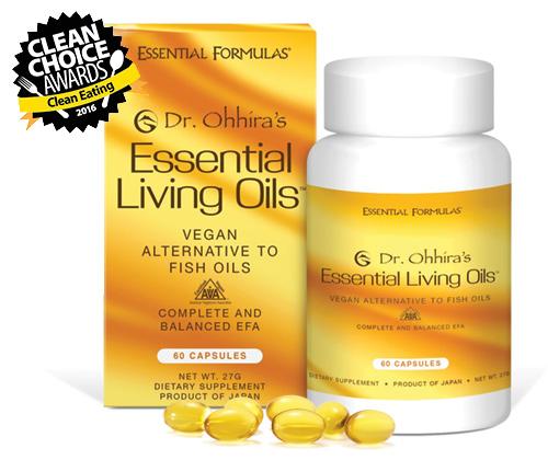 essential-living-oils.jpg