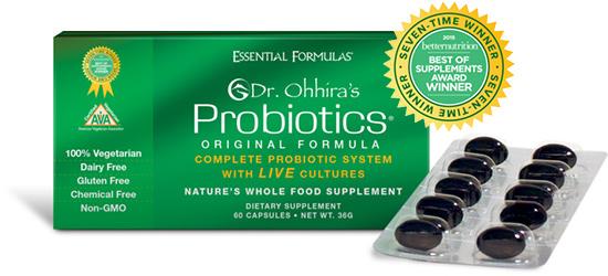 probiotics-lrg-03.jpg