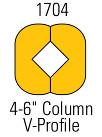 column-protector-image-1704.jpg