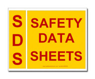 safety safety data sheets safety emporium. Black Bedroom Furniture Sets. Home Design Ideas