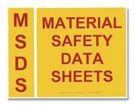 safety safety data sheets safety emporium. Black Bedroom Furniture Sets. Home Design Ideas