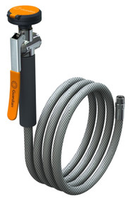 Guardian G5010 Drench Hose Unit, Unmounted