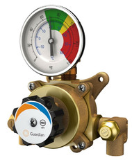 Guardian G3600LF Tempering Valve, 6 Gallon Capacity