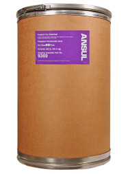 Ansul Purple-K Class BC Extinguisher Powder, 400 lb drum