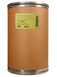 Ansul Foray Class ABC Extinguisher Powder, 400 lb drum