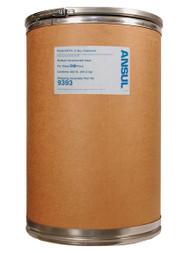 Ansul Plus-Fifty C Class BC Extinguisher Powder, 400 lb drum