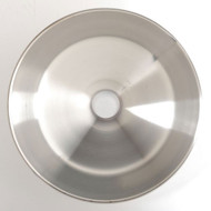 Guardian 100-008R Stainless Steel Eye/Face Wash Bowl