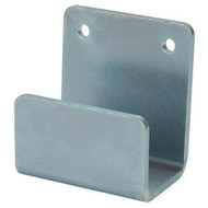 Replacement Guardian G1540WB Wall Mounting Bracket for G1540 Eye Washes