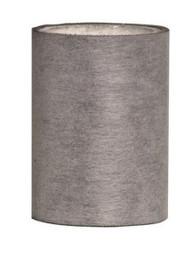 Bullard S17101 Carbofine Outlet Filter for Fresh Air Pumps