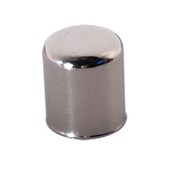 Pyro-Chem Style Metal Blow Off Caps For R-102 Kitchen Systems, Package of 10