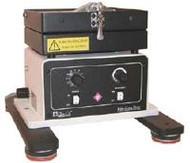 Glas-Col Pulsing Vortex Mixer