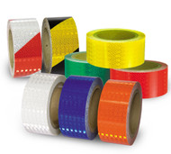 Superbrite Reflective Tape